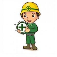 Dịch vụ sửa chữa điện nước tại nhà uy tín tại tphcm 02
