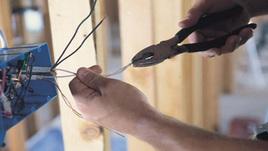 Dịch vụ sửa chữa điện nước tại nhà uy tín tại tphcm 03